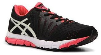 Asics GEL-Lyte 33 2 Lightweight Running Shoe - Womens