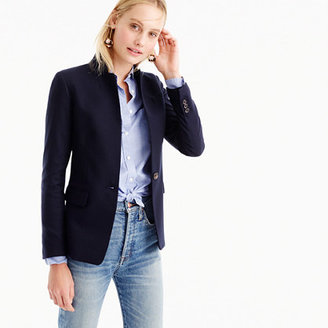 Tall Regent blazer $198 thestylecure.com