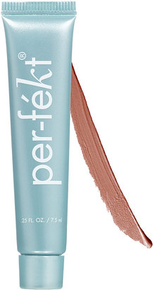 Per-fékt Beauty Perfekt Skin Perfection Gel To Go