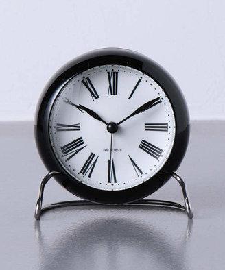 Arne Jacobsen (アルネ ヤコブセン) - [Arne Jacobsen(アルネ ヤコブセン)] TABLE CLOCK