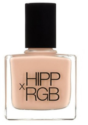 RGB Nail Foundation In F1