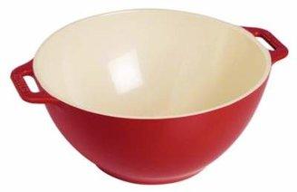 """Staub Small 7"""" Serving Bowl"""