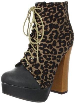 C Label Women's Artie-6 Boot