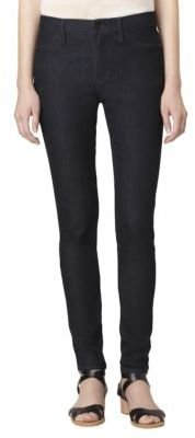 Calvin Klein Jeans Skinny Denim Leggings
