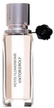 Viktor & Rolf Viktor&Rolf 'Flowerbomb' Eau de Parfum Spray (0.68 oz.)