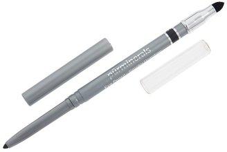 Pur Minerals Eye Defining Pencil Color Cosmetics