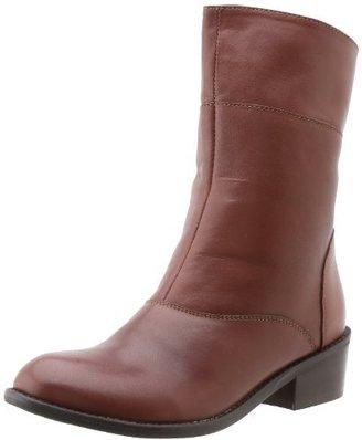 Diba Women's Gib Son Ankle Boot