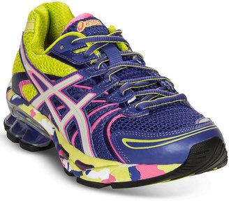 Asics Women's GEL Sendai Running Sneakers from Finish Line