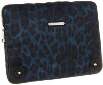 Juicy Couture Tech YTRUT116 Laptop Case