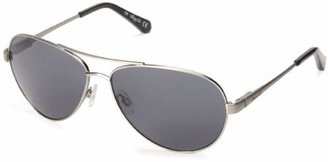 Kenneth Cole New York KC7029SW07A Aviator Sunglasses