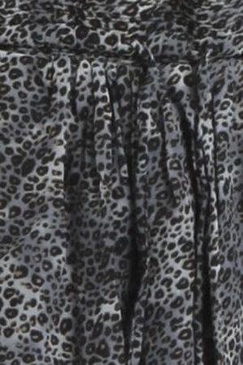 IRO Zana Skirt