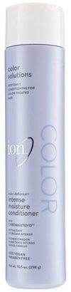 Ion Intense Moisture Conditioner $1.50 thestylecure.com