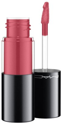 M·A·C MAC Versicolour Varnish Cream Lip Stain - Colour Stuck In Love