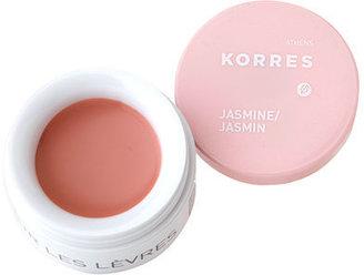 Korres Lip Butter, Jasmine 0.21 oz (6.2 ml)
