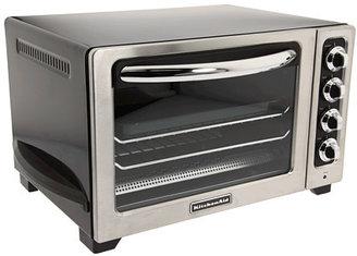 "KitchenAid KCO222 12"" Countertop Oven"