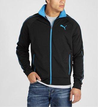 Puma Tennis T7 Track Jacket