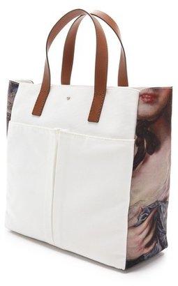 Anya Hindmarch Nevis Lady Bag
