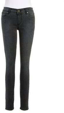 Paige Atwater Skinny Jeans