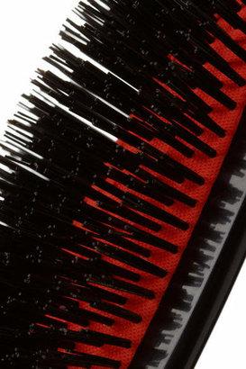 Mason Pearson Pocket All Boar Bristle Hairbrush - one size