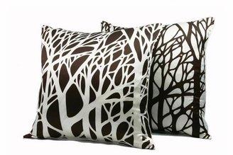 Plush Living Daphne Black Label Pillow