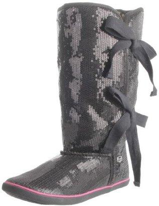 Sugar Women's Moragami Flat Boot