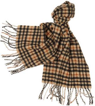 Gant Oblong scarf