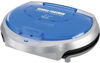 George Foreman 78 in. Super Champ Grill