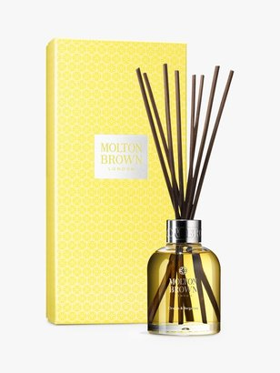 Molton Brown Orange and Bergamot Aroma Reeds Diffuser, 150ml