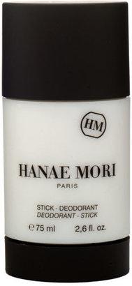 Hanae Mori HM by Deodorant Stick