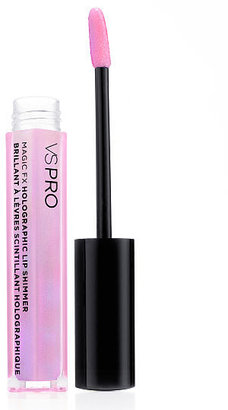 Victoria's Secret Makeup PRO Magic FX Holographic Lip Shimmer