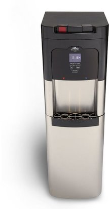 Glacial Filtering Professional Bottom Loading Water Cooler