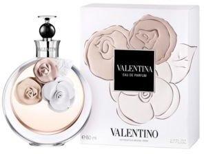 Valentino Valentina 2.7 oz Eau de Parfum