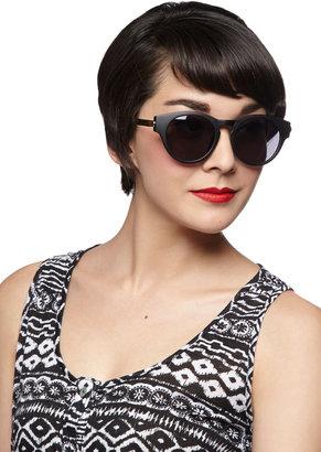 Take a Glint Sunglasses