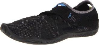 Speedo Men's Hydraterra Strap Water Shoe