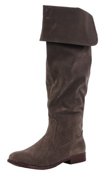 Dollhouse Moscow Boot