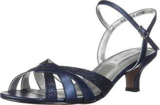 Touch Ups Women's Jane Ankle-Strap Sandal