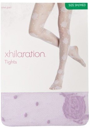 Xhilaration Anklet Tights - Assorted Colors