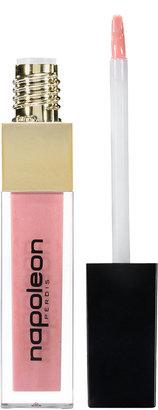Napoleon Perdis Luminous Lip Veil Gloss, In The Flesh