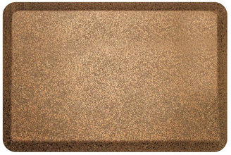 Wellnessmats Granite Antifatigue Kitchen Mats