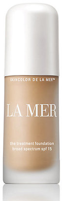 La Mer The Treatment Foundation Broad Spectrum SPF 15/1 oz.