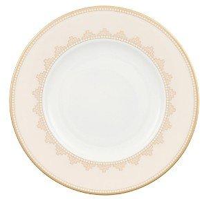 Villeroy & Boch Samarkand Mosaic Bread & Butter Plate