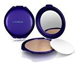 COVERGIRL Smoothers Pressed Powder Translucent Medium, .32 oz $7.81 thestylecure.com
