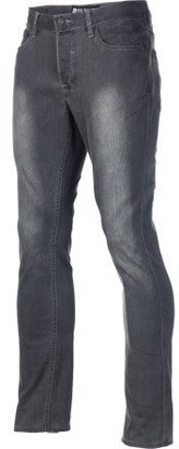 Matix Clothing Company Men's Constrictor Denim Pant