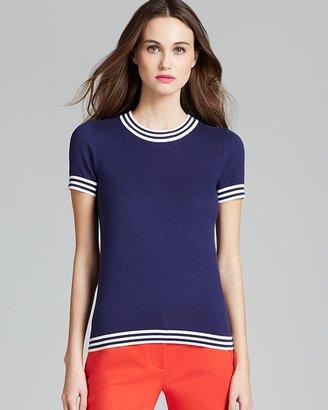 Kate Spade Anabela Sweater