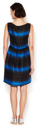 Marc by Marc Jacobs Lida Fit and Flare Dress