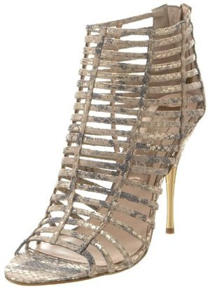 Boutique 9 Women's Chastelyn Sandal