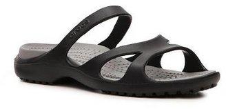 Crocs Meleen Flat Sandal
