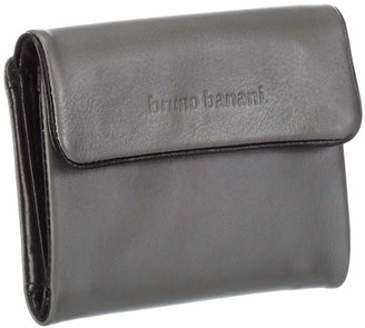 Bruno Banani Sidney_4 Womens Wallets