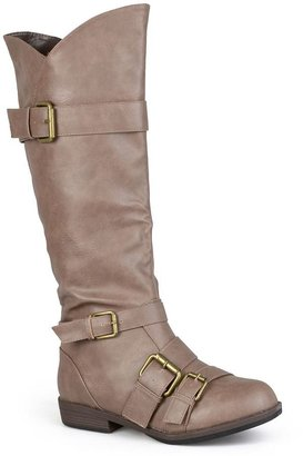 Journee Collection Rachel Women's Tall Boots