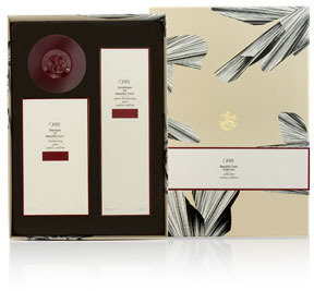 Oribe Beautiful Color Collection